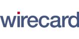 Wirecard Technologies GmbH
